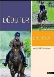 La couverture et les autres extraits de L'essentiel de l'introduction au système fiscal français 2014-2015. 2e édition