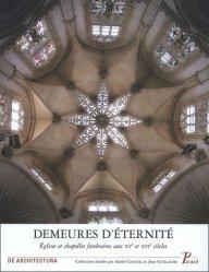 La couverture et les autres extraits de Guide du bois, de la menuiserie et de l'ébénisterie