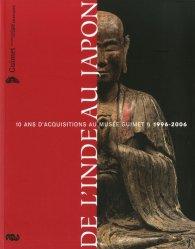 La couverture et les autres extraits de Droit administratif des biens. Edition 2012-2013
