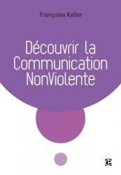 Découvrir la Communication NonViolente