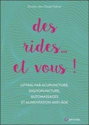 La couverture et les autres extraits de Saint-Benoît, Saint-André, Parc national de La Réunion. 1/25 000, Edition 2020