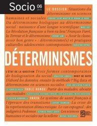 Déterminismes