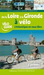 De la Loire à la Gironde à vélo