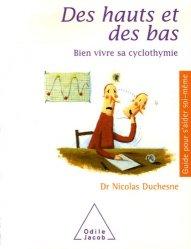 La couverture et les autres extraits de Petit Futé Nantes. Edition 2016