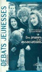 Des jeunes et des associations
