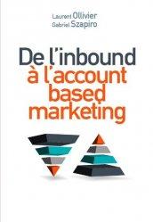 De l'Inbound Marketing à l'ABM (Account-Based Marketing)