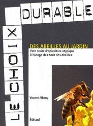 La couverture et les autres extraits de Physiologie du sport et de l'exercice