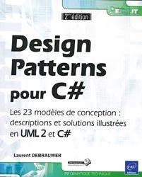 La couverture et les autres extraits de C++ L'essentiel du code et des commandes