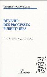 La couverture et les autres extraits de Plongée plaisir. Monitorats 1er et 2e degré, 2e édition