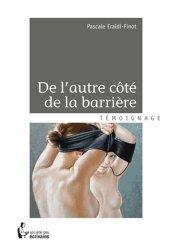 La couverture et les autres extraits de Languedoc-Roussillon. 1/250 000, Edition 2014