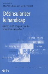 La couverture et les autres extraits de Belfort Montbéliard Héricourt Aire Urbaine 2000. 1/25 000