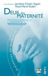 Deuil en maternité