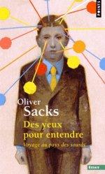 La couverture et les autres extraits de Les Deux Alpes, Olan-Muzelle, PN des Ecrins. 1/25 000, plastifiée-résistante