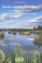 La couverture et les autres extraits de Code rural et de la pêche maritime. Edition 2020