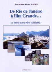 La couverture et les autres extraits de Dictionnaire de la pétanque. Edition 2018