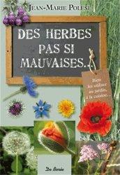 La couverture et les autres extraits de Secrets des plantes