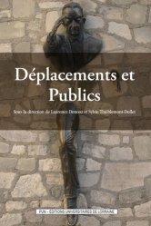 Déplacements et publics