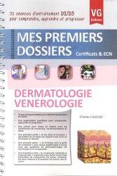 La couverture et les autres extraits de Hématologie Onco-Hématologie