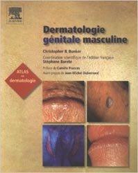 Dermatologie génitale masculine