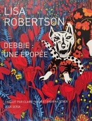 Debbie, une épopée