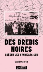La couverture et les autres extraits de Libertés fondamentales et droits de l'Homme. Textes français et internationaux, Edition 2017