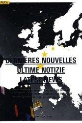 La couverture et les autres extraits de Aleria, Ghisonaccia, PNR de Corse. 1/25 000