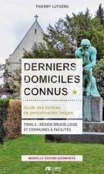 La couverture et les autres extraits de Saint-Paul Le Port, Parc national de La Réunion. 1/25 000, Edition 2020