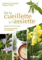 La couverture et les autres extraits de Guide de l'installation des jeunes agriculteurs