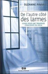 La couverture et les autres extraits de Ardèche Drôme. Edition 2018-2019