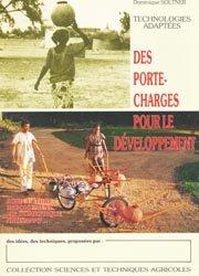 Des porte-charges pour le développement