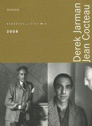 Derek Jarman - Jean Cocteau