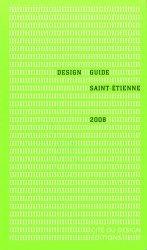 La couverture et les autres extraits de Petit Futé Manche. Edition 2016-2017
