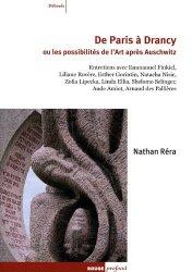 La couverture et les autres extraits de Concours Gardien de la paix. Catégorie B