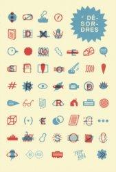 La couverture et les autres extraits de Un essai sur la typographie