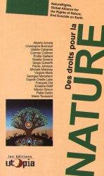 La couverture et les autres extraits de Ho'oponopono. La paix commence par vous : comment remettre chaque chose à sa place pour vivre heureux, 2e édition