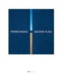 La couverture et les autres extraits de NFPA 921. Guide pour les investigations incendie & explosion, Edition 2011