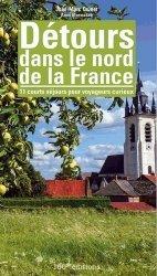 Détours dans le nord de la France