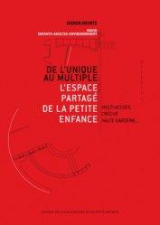 La couverture et les autres extraits de Plan-guide de Paris. Plans d'arrondissements , répertoire des rues, métro-bus et tous les renseignements utiles