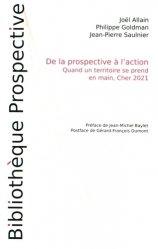 La couverture et les autres extraits de Saint-Etienne-de-Saint-Geoirs. 1/25 000
