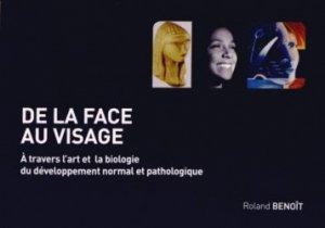 De la face au visage