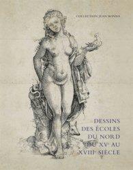 La couverture et les autres extraits de Textes constitutionnels français