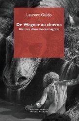 De Wagner au cinéma