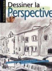 La couverture et les autres extraits de Guide de Conversation Espagnol Latino-Américain