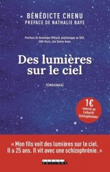 La couverture et les autres extraits de Petit Futé Gironde. Edition 2018-2019