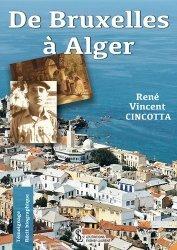 De Bruxelles à Alger