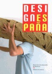 Design España