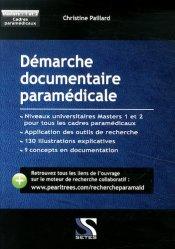 La couverture et les autres extraits de Navires de commerce français. Edition 2015