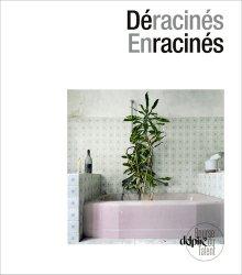 La couverture et les autres extraits de Procédures devant les juridictions de l'Union européenne et devant la CEDH. 3e édition