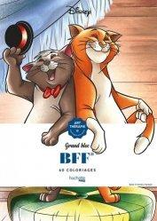 Disney BFF