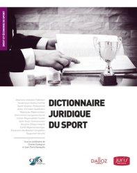 La couverture et les autres extraits de Encyclopédie du droit OHADA. Avec 1 CD-ROM